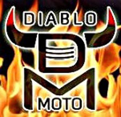 Obrázek pro výrobce Diablo Moto