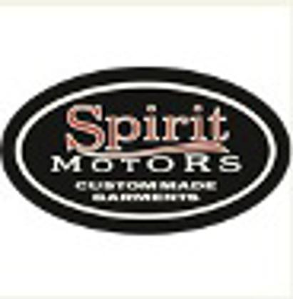 Obrázek pro výrobce Spirit Motors