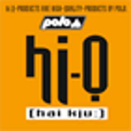 Obrázek pro výrobce Hi-Q