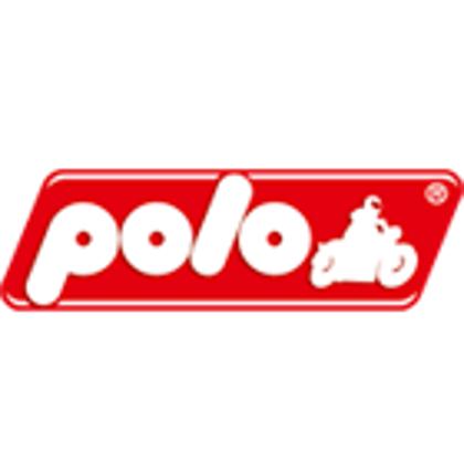 Obrázek pro výrobce Polo