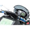 Obrázek z Q-Bag Drive EVO tankvak magnetický 18 l