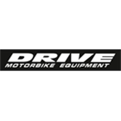 Obrázek pro výrobce Drive