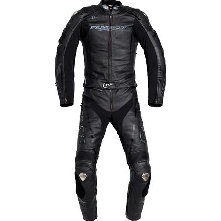 Obrázek pro kategorii Oblečení na motorku
