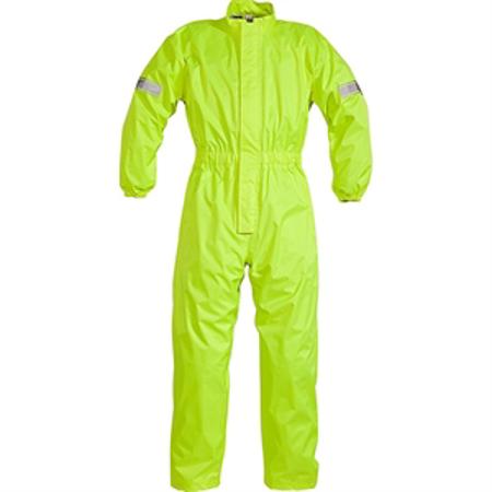 Obrázek pro kategorii Oblečení do deště a mrazu