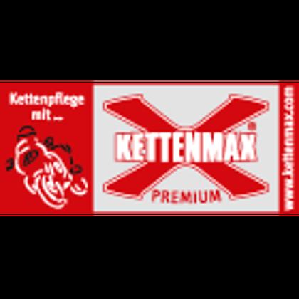 Obrázek pro výrobce Kettenmax