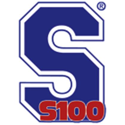 Obrázek pro výrobce S100