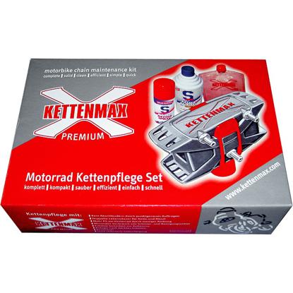Obrázek Dárkový set Kettenmax Premium