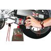 Obrázek z Dárkový set Kettenmax Premium
