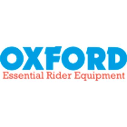 Obrázek pro výrobce Oxford
