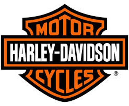Obrázek pro výrobce Harley Davidson