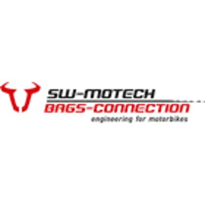 Obrázek pro výrobce SW-motech