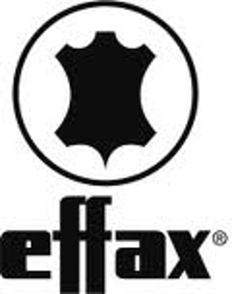 Obrázek pro výrobce Effax