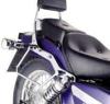 Obrázek z Iron Horse podpěry pod kožené brašny na motorku chopper cena od 899