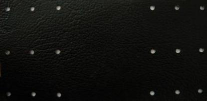 Obrázek Středový popruh pro brašny na moto 2x27 l