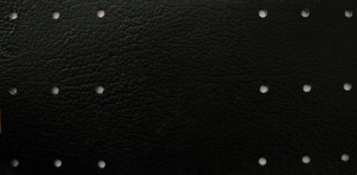 Obrázek z Středový popruh pro brašny na moto 2x27 l