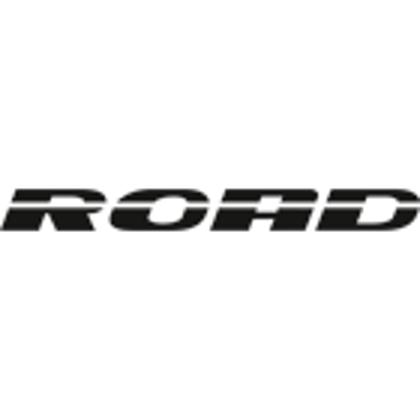 Obrázek pro výrobce Road
