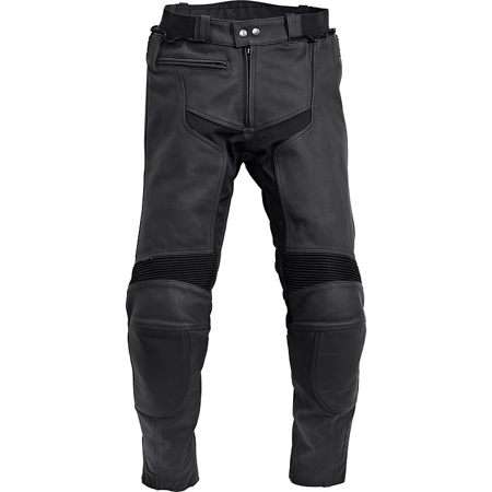 Obrázek pro kategorii Kalhoty