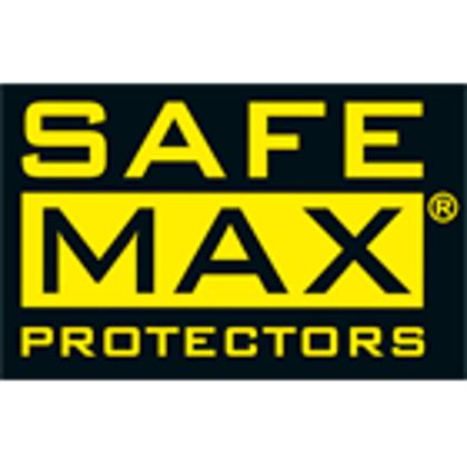 Obrázek pro výrobce Safe Max