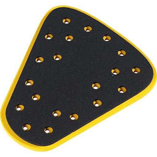 Obrázek z Safe Max P1003  (Set) kyčelní chrániče