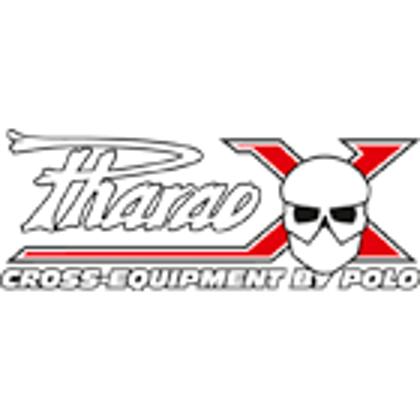 Obrázek pro výrobce  Pharao-X Cross