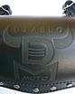 Obrázek z DIABLO MOTO kožená rolka na motorku chopper