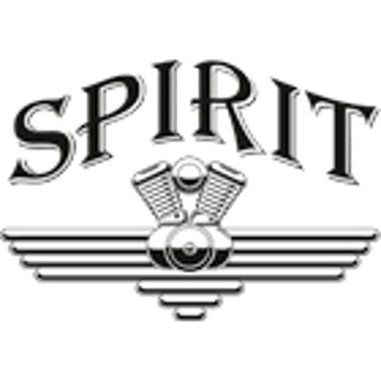 Obrázek pro výrobce Spirit