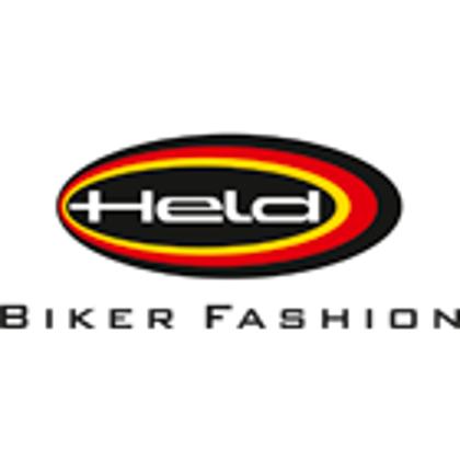 Obrázek pro výrobce Held