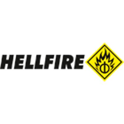 Obrázek pro výrobce Hellfire