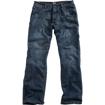 Obrázek z POLO  69ers  pánské módní  jeans kalhoty na moto