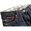 Obrázek z  HELLFIRE FIONA dámské  jeans kalhoty na moto