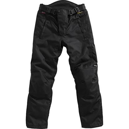 Obrázek ROAD  pánské cestovní textilní kalhoty na moto