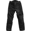 Obrázek z ROAD  pánské cestovní textilní kalhoty na moto