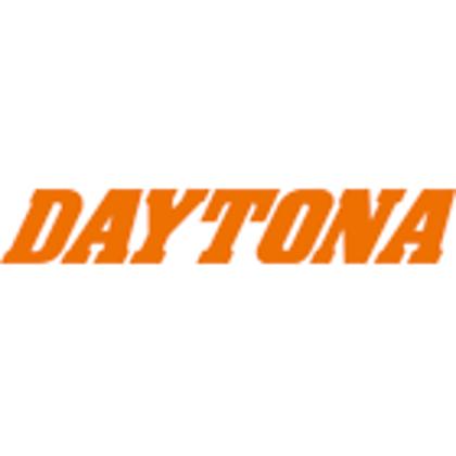 Obrázek pro výrobce Daytona