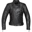 Obrázek z SPIRIT MOTORS   Freedom 2  Křivák  Pánská kožená bunda