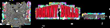 Obrázek pro výrobce Johnny Bulls