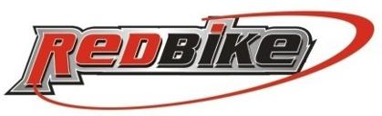 Obrázek pro výrobce Red Bike