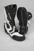 Obrázek z REDBIKE SPEED GT  K380   Sportovní boty na motorku