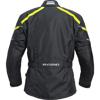 Obrázek z ROAD  pánská cestovní  textilní bunda na motorku EVO