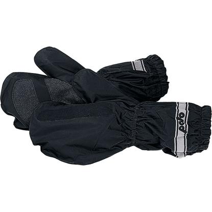 Obrázek Polo Nepromokavé návleky na rukavice ROAD