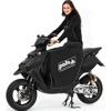 Obrázek z Polo Nepromokavý přehoz na scooter