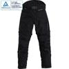 Obrázek z DRIVE Cordura  kvalitní pánské  textilní kalhoty na motorku
