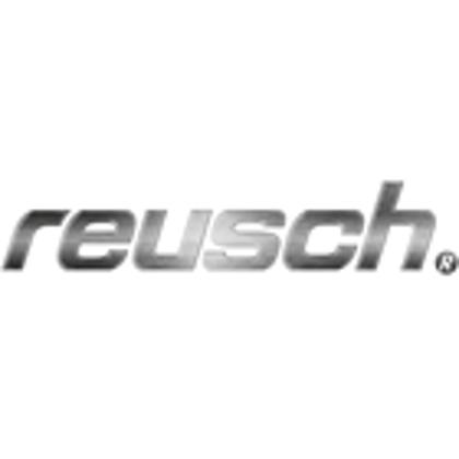 Obrázek pro výrobce reusch