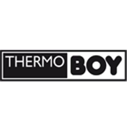Obrázek pro výrobce ThermoBoy