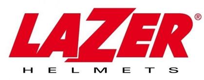 Obrázek pro výrobce Lazer