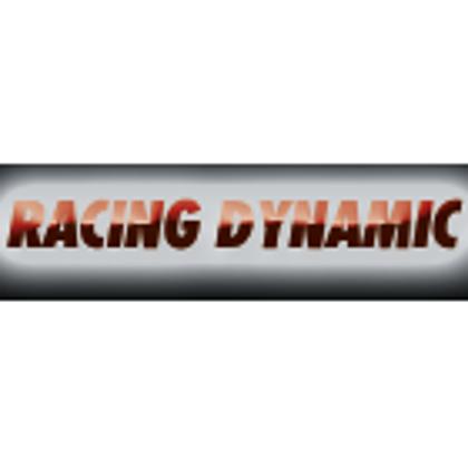 Obrázek pro výrobce Racing Dynamic