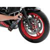 Obrázek z Racing Dynamic čistič brzd  750 ml