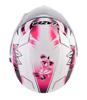 Obrázek z LAZER  Pretty Love dámská helma na moto