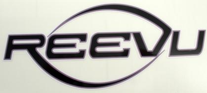 Obrázek pro výrobce Reevu