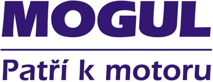 Obrázek pro výrobce Mogul
