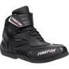 Obrázek z FIREFOX  Raptor WP - sportovní boty na motorku